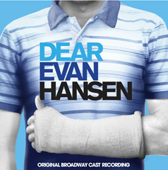 Waving Through a Window / Dear Evan Hansen