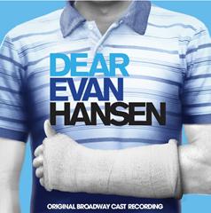 Waving Through a Window / Dear Evan Hansen