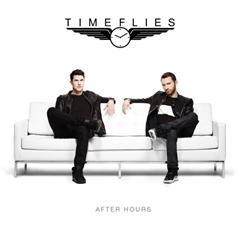 Yeah / Timeflies