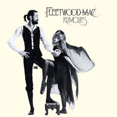 Go Your Own Way / Freetwood Mac