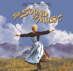 My Favorite Things / Sound Of Music