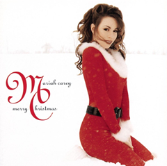 All I Want For Christmas Is You / Mariah Carey