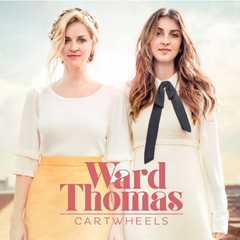 Carry You Home / Ward Thomas