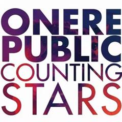Counting Stars / OneRepublic