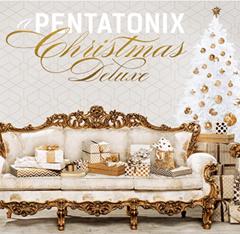 Deck The Halls / Pentatonix 他