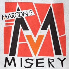 Misery / Maroon 5