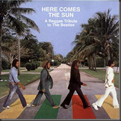 Here Comes The Sun / The Beatles