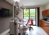 015-診察室A