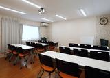 025-会議室