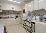 021-消毒準備室