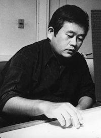 小島武夫のスター性を見抜いた瞬間の阿佐田哲也を古川凱章がレポート
