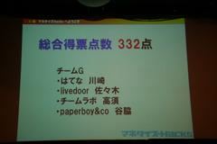 0c9bec08.jpg
