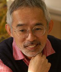 スタジオジブリのプロデューサー鈴木敏夫の『仕事道楽』は、組織のNo.2の参考になる