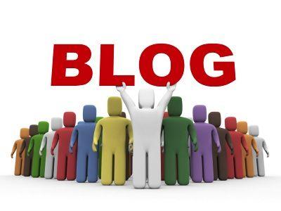 Re : 2012年後半、今からブログを始める人へ贈るアドバイス