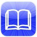 青空文庫のiPhoneアプリを5つ試してみた - 「SkyBook」が最高