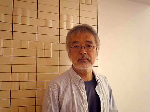 Kenji sasaki biography forex