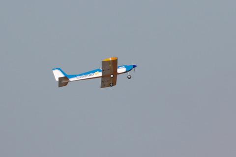 BK2A9550