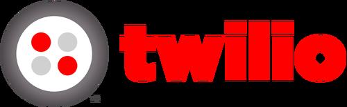 で、せっかく使ってみたので簡単な使い方を書いておきますね。前提として Twilio にユーザ登録して ACCOUNT_SID や AUTH_TOKEN は取得済みとします。