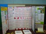 科学展13