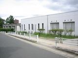 奈良教育大にて