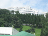 金沢学院大