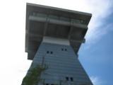 富山港展望台2