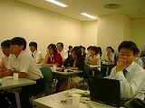 富山情報教育研7月の1回目