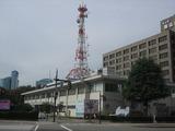 NHK富山放送局