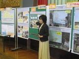 北方小公開研でポスターセッション2