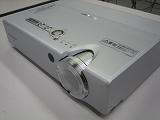 Panasonicの無線プロジェクタ
