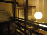 奈良でお食事
