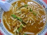 十番のジャージャー麺