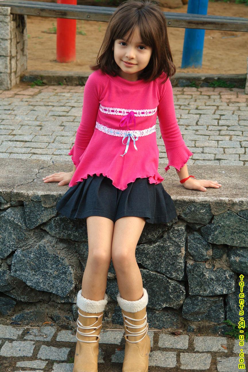 av4 us children· Pimpandhost.com ist3-1 filesor$$$$$$$