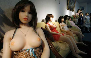 diapo_sex_dolls7