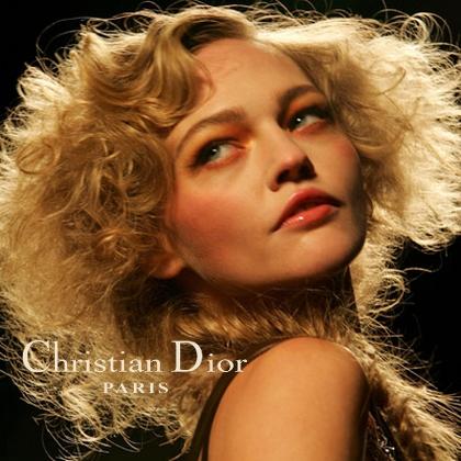 Christian Dior - F/W 2010
