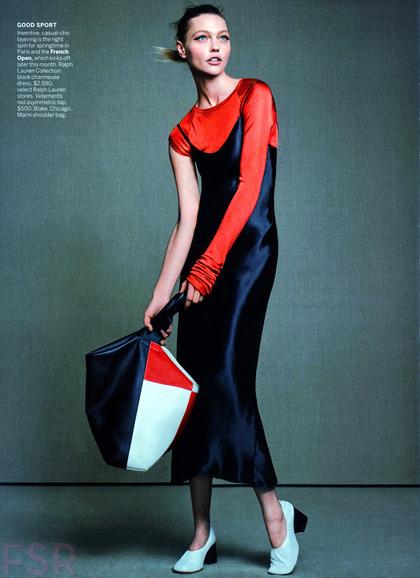 Vogue us Slinking Ahead may 2015 004