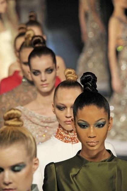 Valentino SS Haute Couture 09 018
