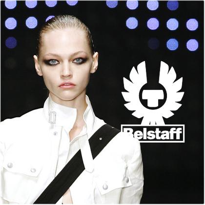 Belstaff - S/S 2007