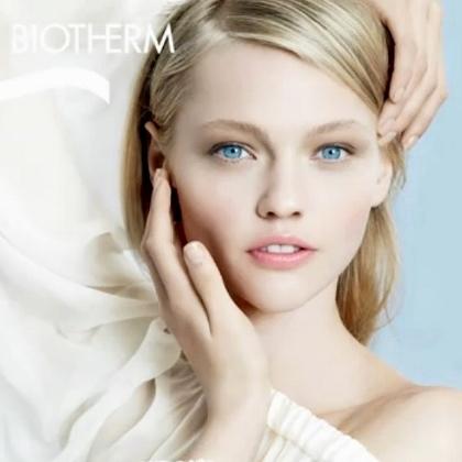 Supra D-Tox - Biotherm 2010