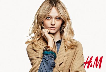 H&M - F/W 2010