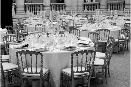 vogue paris foundation gala 2015 005
