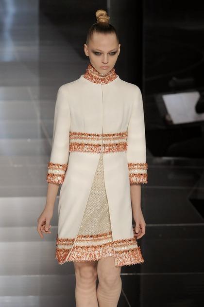 Valentino SS Haute Couture 09 007
