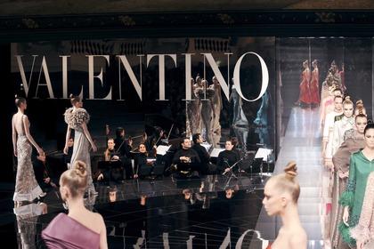 Valentino SS Haute Couture 09 016