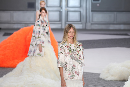 Giambattista Valli fw couture 2015 025
