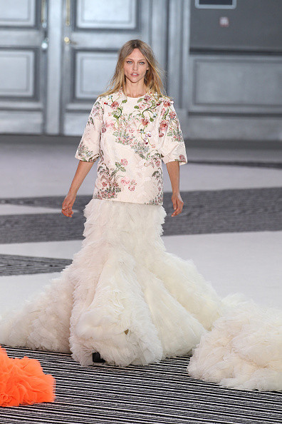 Giambattista Valli fw couture 2015 015