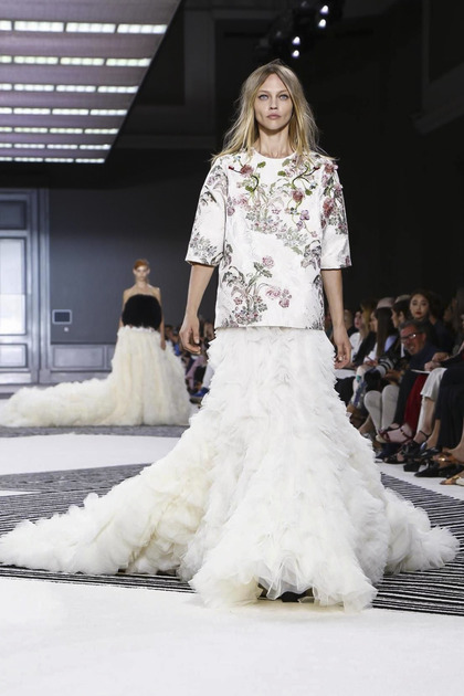 Giambattista Valli fw couture 2015 022