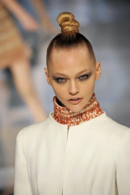 Valentino - Haute Couture S/S 2009