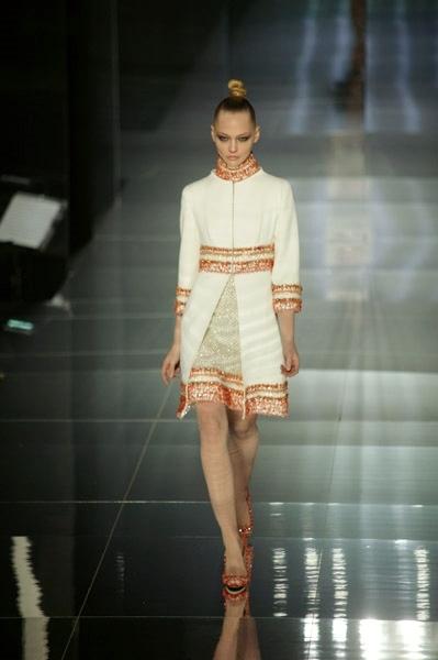 Valentino SS Haute Couture 09 013