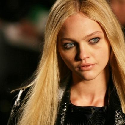 Luella Bartley - F/W 2007