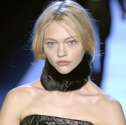 Hermès - F/W 2007